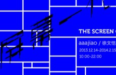 SH_2_aaajiao-solo-exhibition