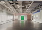 K11 Art Space