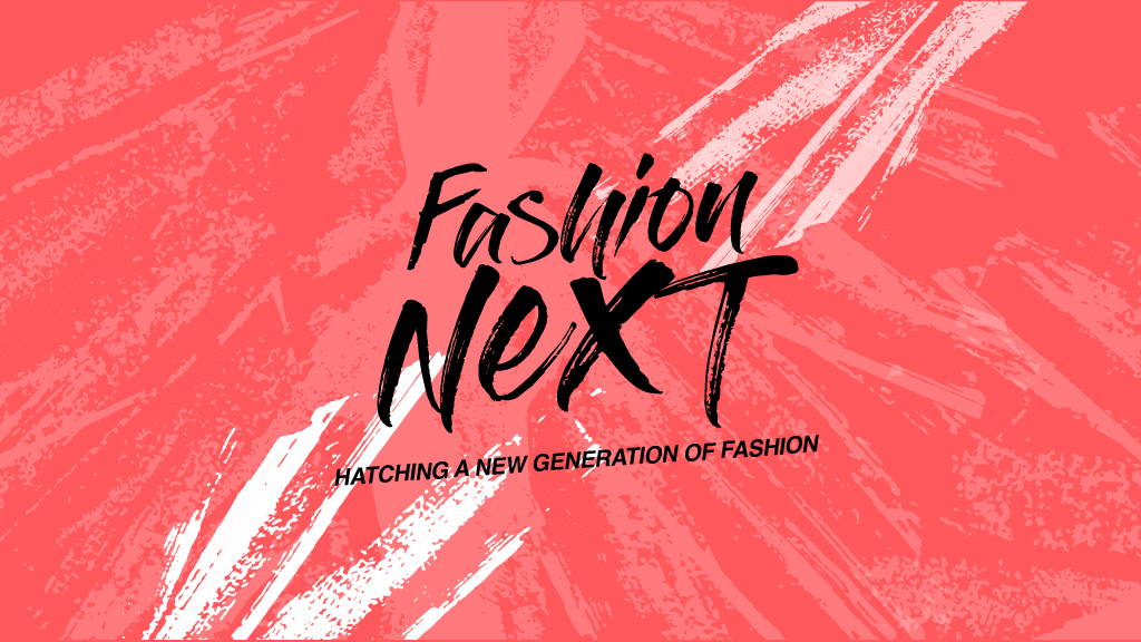 FashionNext_K11web_assets_gallery_1024x576