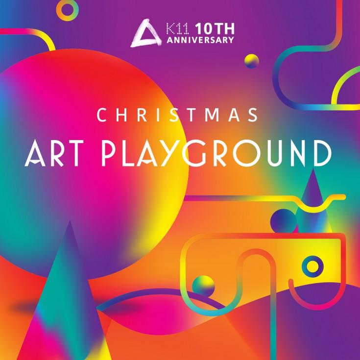 K11_2018-Christmas_K11 Website Assets_640x640-home