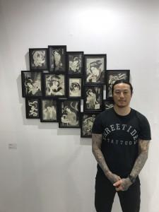 Photo 8a_image1_Horihiro Mitomo