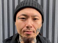 Photo 8d_Horitatsu