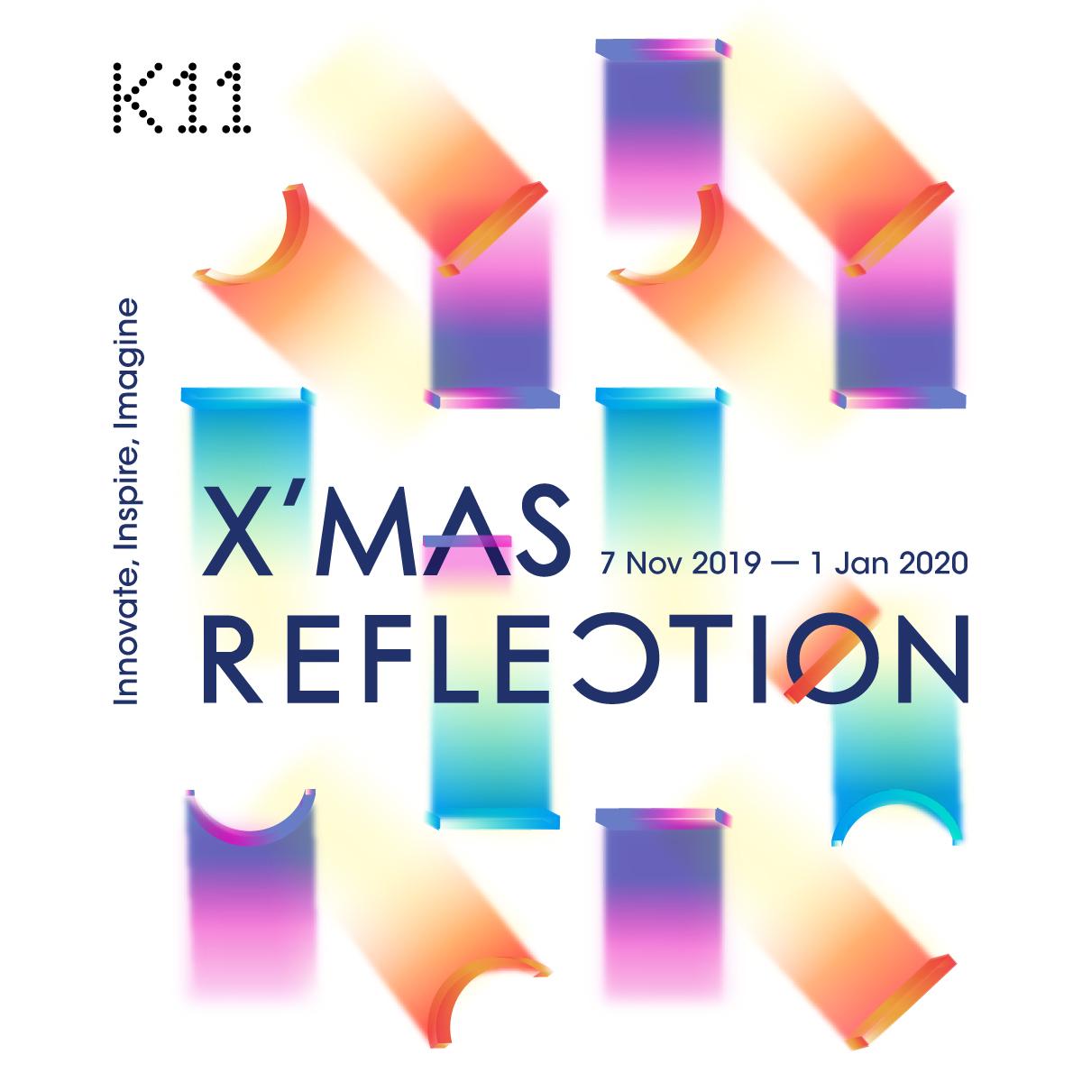 K11_Xmas_IG